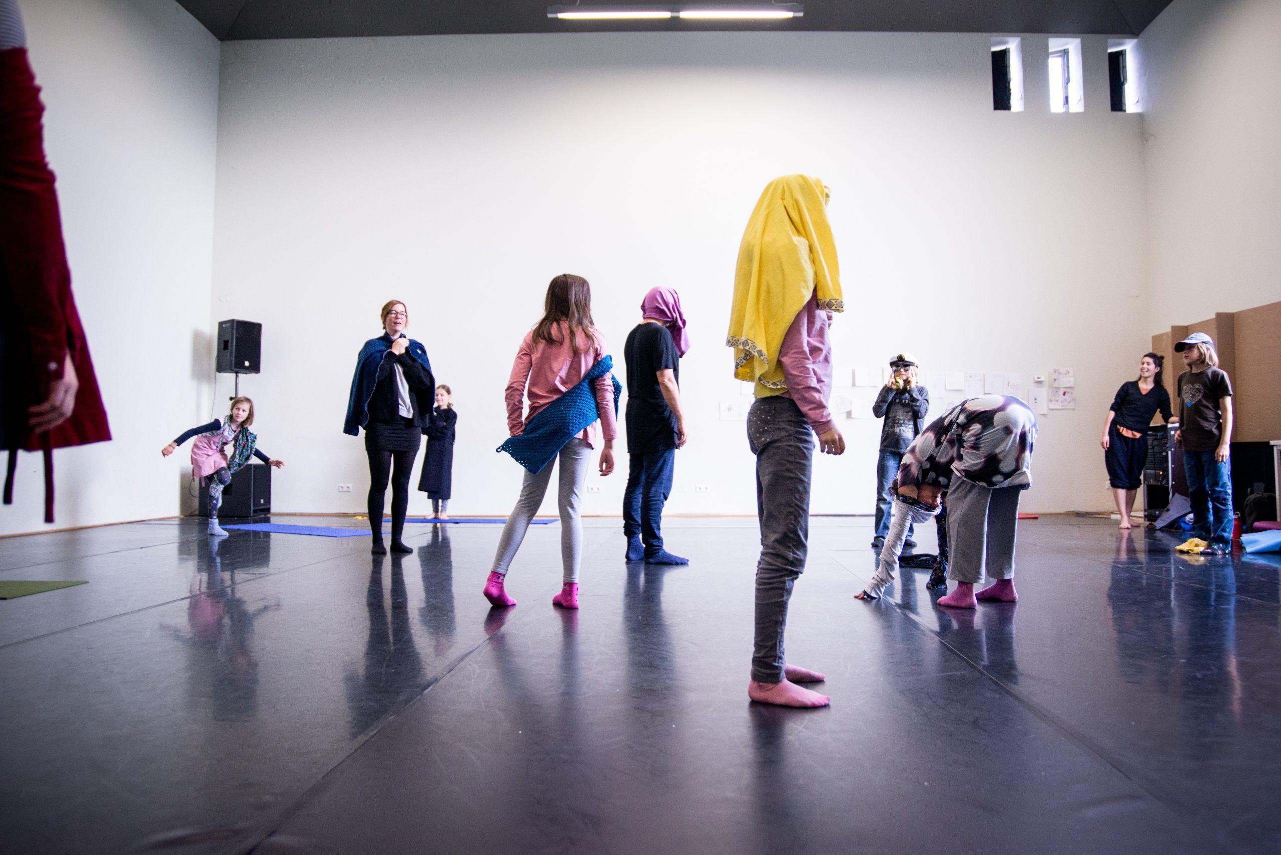 Foto Angelique Preau – Schulprojekt Fabrik11 (8)